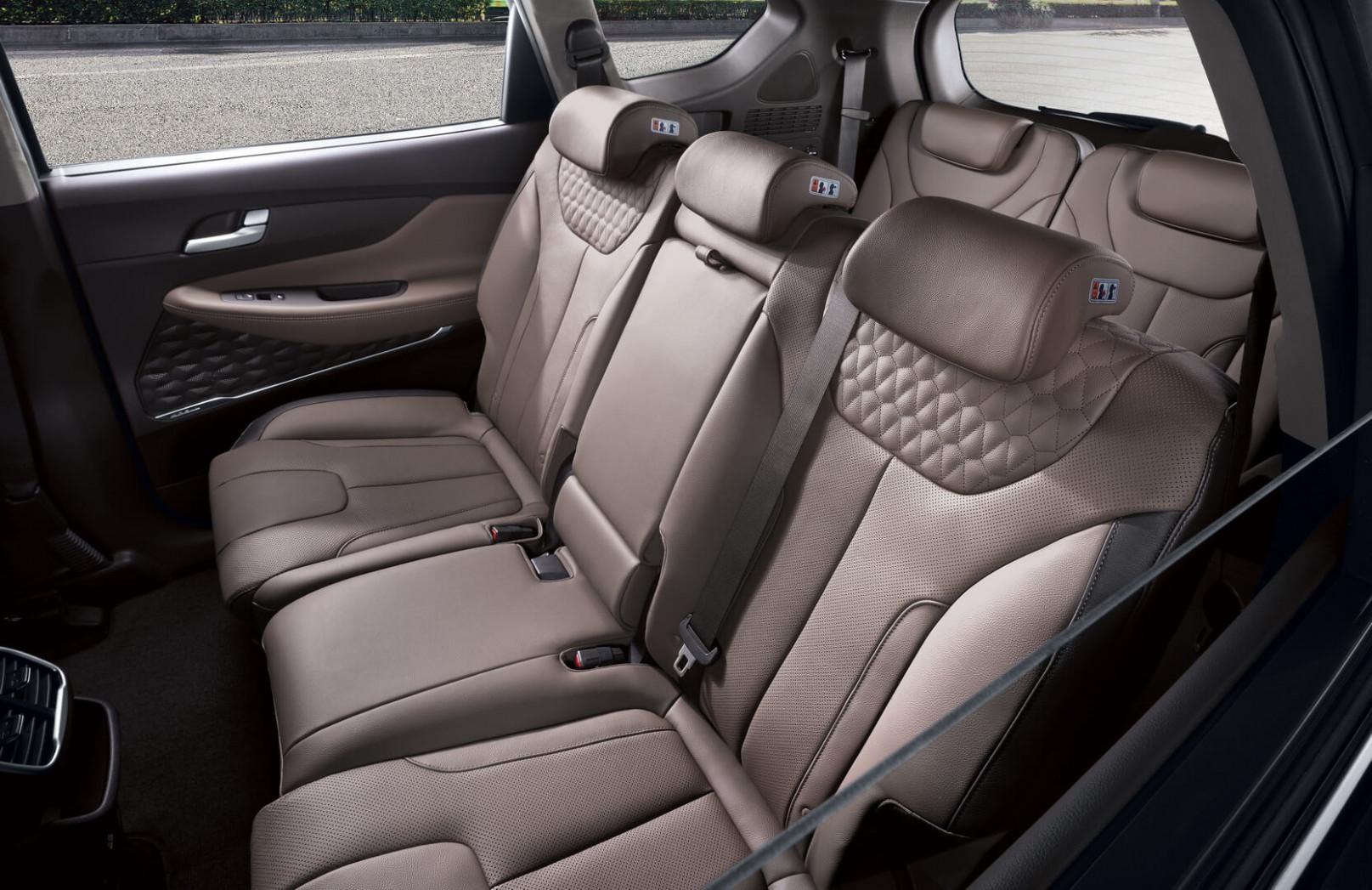 Concept and Review Hyundai Xl 2022