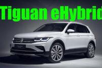 wallpaper volkswagen plug in hybrid 2022