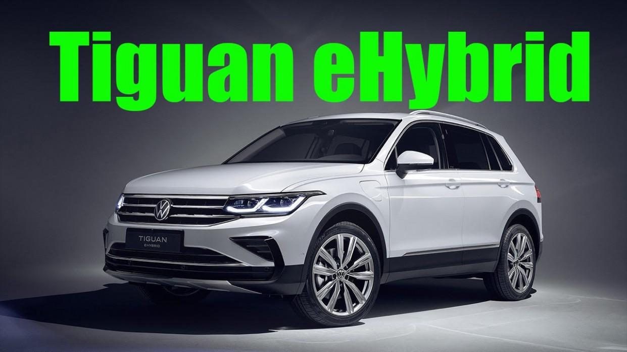 Prices Volkswagen Plug In Hybrid 2022