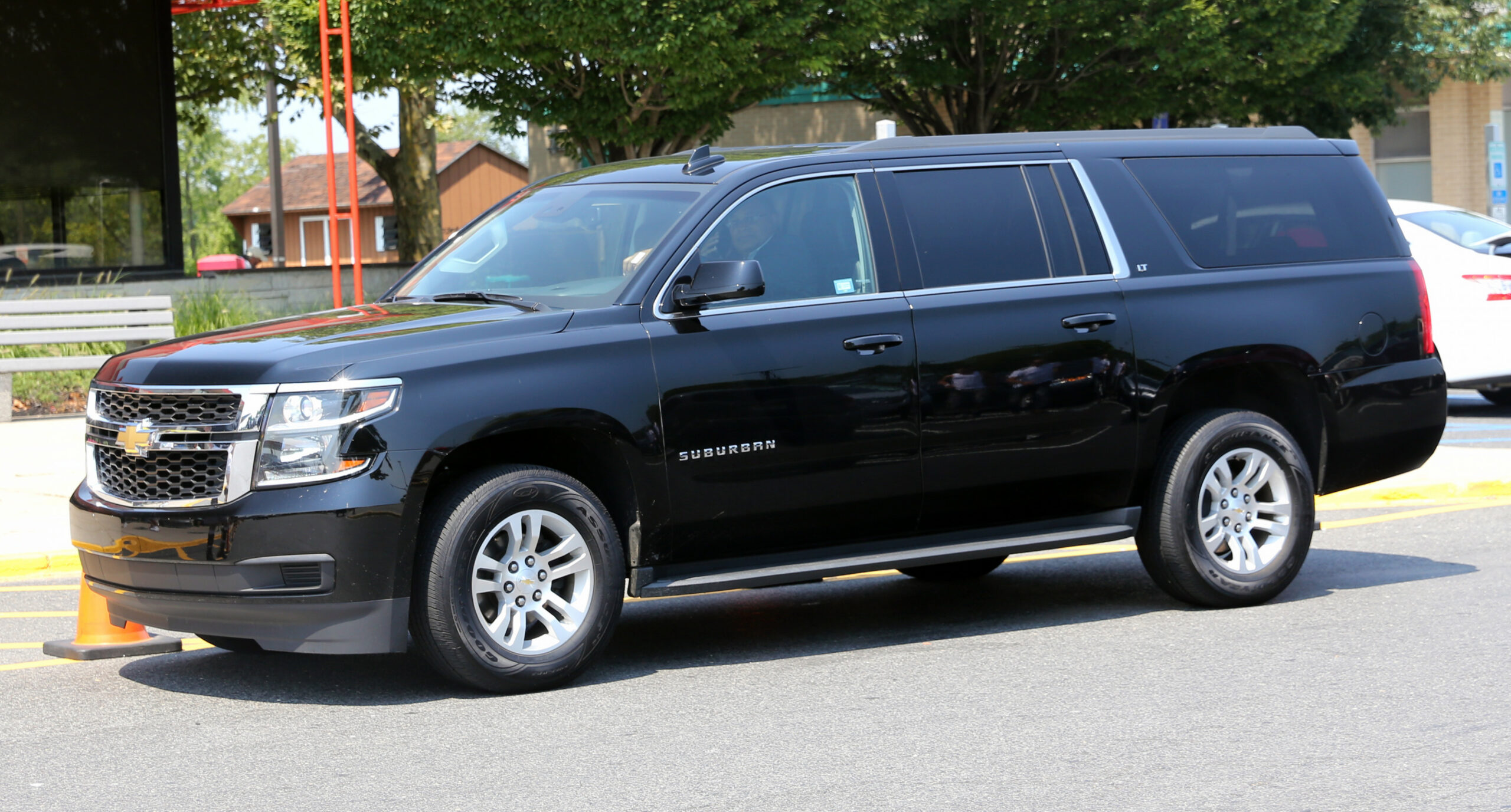 Research New 2022 Chevrolet K2500