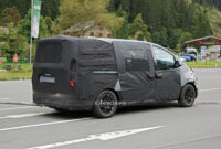 concept and review hyundai h1 2022