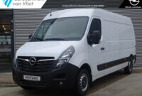 concept and review opel movano 2022