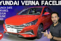 engine hyundai verna 2022 launch date