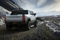 Price, Design and Review 2022 GMC Sierra 1500