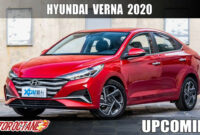 exterior and interior hyundai verna 2022 launch date