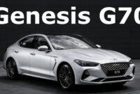 first drive 2022 all jaguar xe sedan