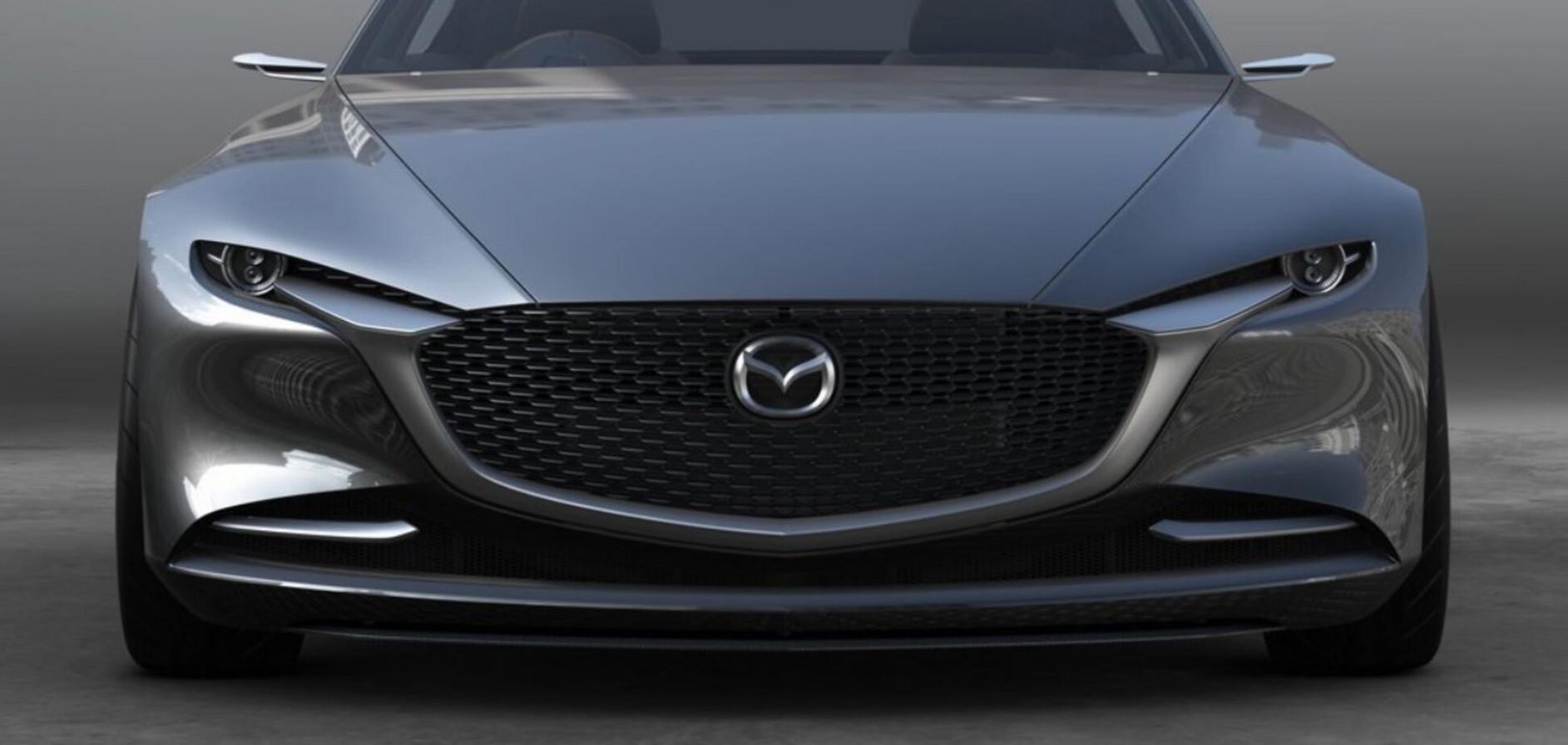 Prices 2022 Mazda 2