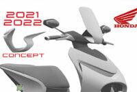 first drive honda motorcycles new models 2022