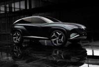first drive hyundai vision 2022