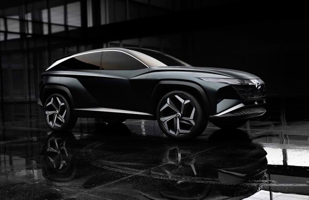 Picture Hyundai Vision 2022