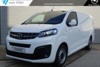 First Drive Opel Elektrisch 2022