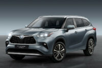 first drive toyota outlander 2022