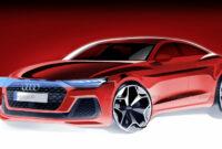 History 2022 Audi Tts