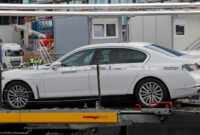 images 2022 bmw 7 series