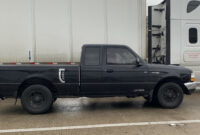 images 2022 ford f 250