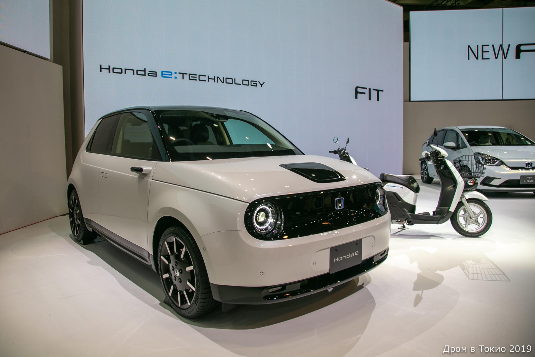 Price, Design and Review 2022 Honda Prelude
