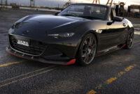 Wallpaper Mazda Miata Rf 2022