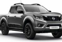 Images 2022 Nissan Navara
