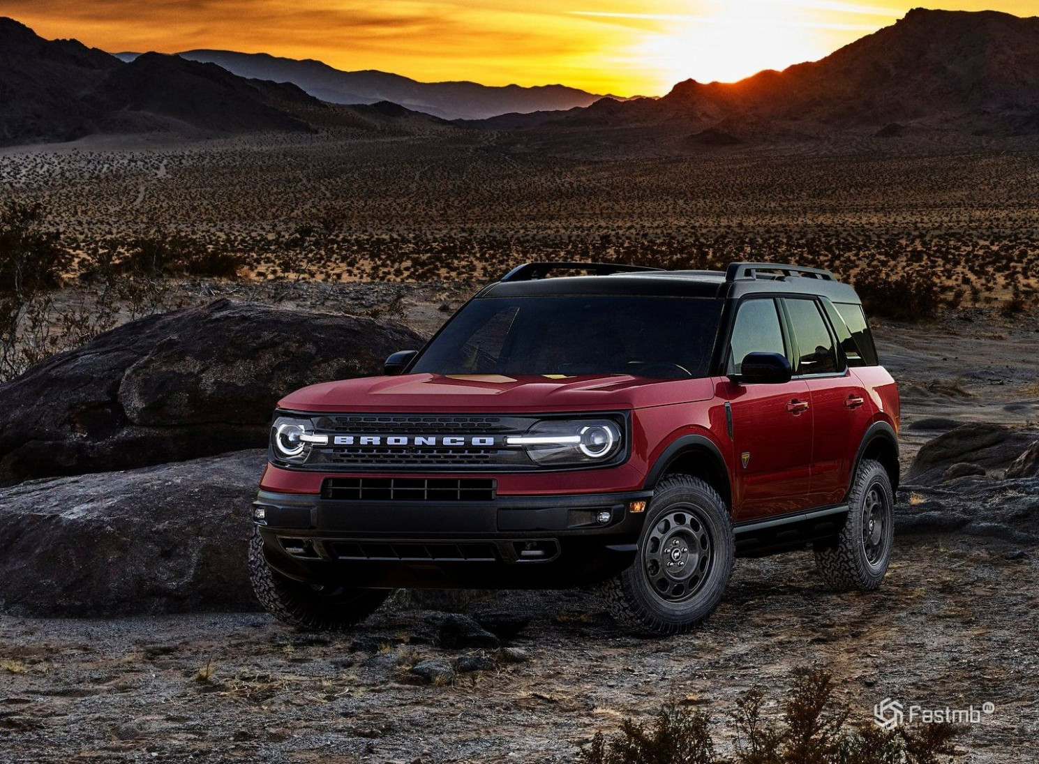 History Ford Bronco 2022 Price