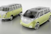 interior volkswagen kombi 2022