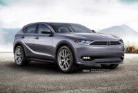 Model 2022 Dodge Journey