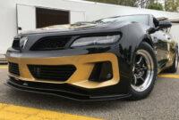 New Concept 2022 Pontiac Trans Am