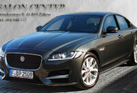 Price, Design and Review Jaguar Xe 2022 Lease