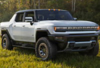 Picture 2022 Chevrolet Build And Price