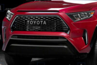 First Drive Toyota Tacoma 2022