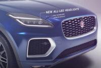 new review 2022 all jaguar xe sedan
