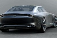 Review 2022 Mazda 2