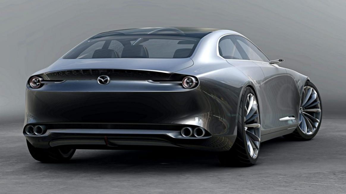 Pricing 2022 Mazda 2