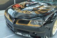 new review 2022 pontiac firebird