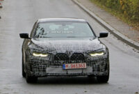 Review 2022 BMW 6