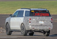overview 2022 ford expedition
