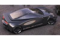 Release 2022 Toyota Celica