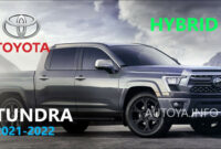 performance 2022 toyota tacoma