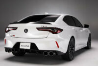 Research New 2022 Acura ILX