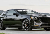 performance and new engine 2022 buick gnx