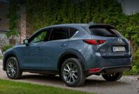Prices 2022 Mazda Cx 5