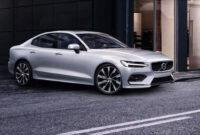 Reviews 2022 Volvo S60 Polestar
