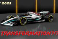 Images Ferrari 2022 F1