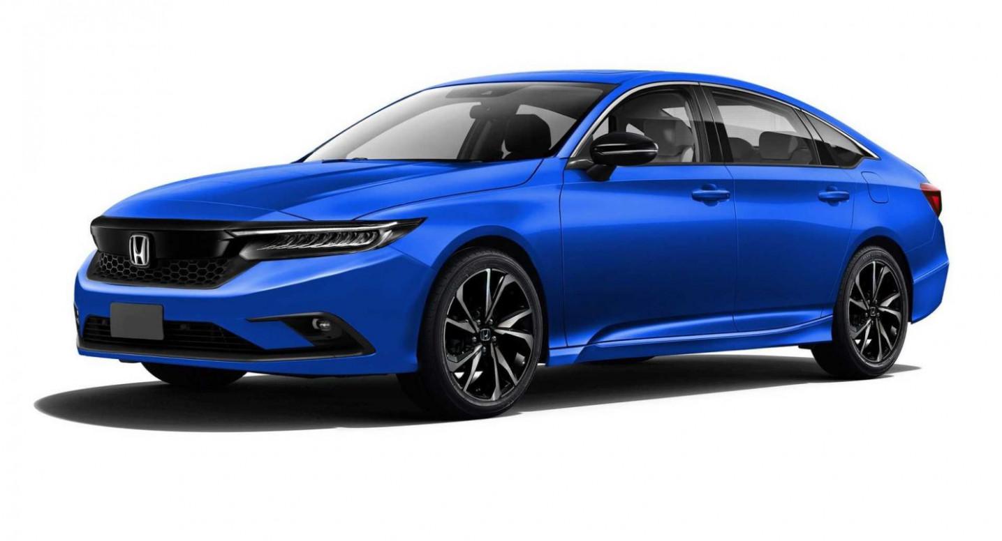 Release Date Honda Type 2022