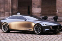 Performance And New Engine Nissan Concept 2022 Price