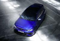 Redesign Novo Lexus Ct 2022