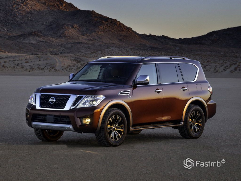 Research New Nissan Versa 2022 Price