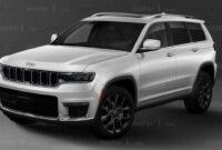 photos jeep vehicles 2022