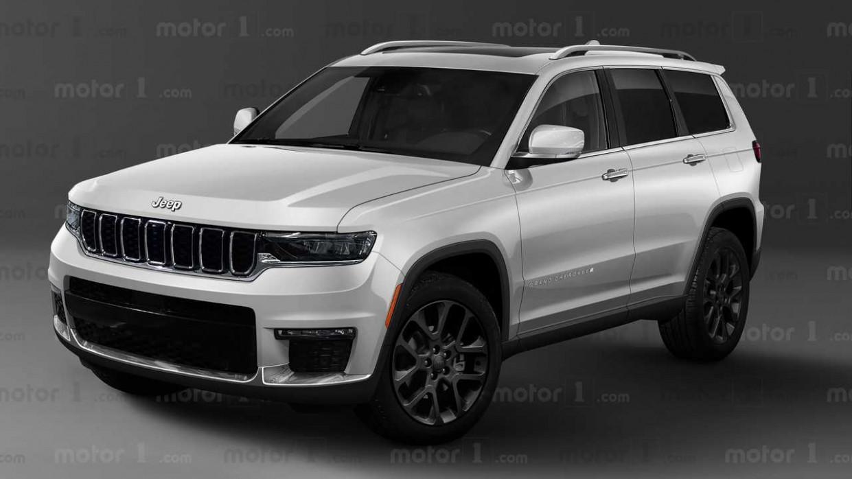 Speed Test Jeep Vehicles 2022