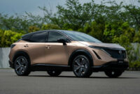 Picture Nissan Concept 2022 Price