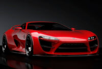 picture pictures of the 2022 toyota supra